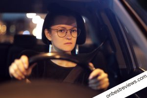 Best Anti Glare Night Driving Glasses 2019