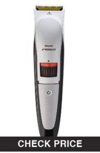 Philips Norelco Series 3500