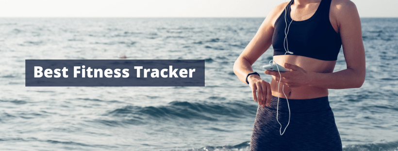Best Fitness Tracker 2021