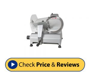 Best Choice Meat Slicer