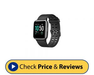 YAMAY Smart Watch Fitness
