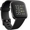 Fitbit Versa 2 Fitness Tracking Smartwatch